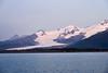 Hallo_Bay_August_2020_Katmai_Alaska_0002