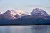Hallo_Bay_August_2020_Katmai_Alaska_0003