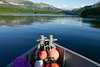 The_Island_C_August_2020_Katmai_Alaska_0031