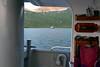 The_Island_C_August_2020_Katmai_Alaska_0041