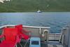 The_Island_C_August_2020_Katmai_Alaska_0038