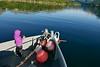 The_Island_C_August_2020_Katmai_Alaska_0033