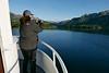 The_Island_C_August_2020_Katmai_Alaska_0032