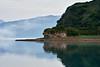 Kodiak_Island_August_2020_Katmai_Alaska_0015