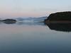 Kodiak_Island_August_2020_Katmai_Alaska_0025