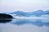 Kodiak_Island_August_2020_Katmai_Alaska_0011