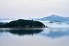 Kodiak_Island_August_2020_Katmai_Alaska_0014