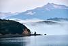 Kodiak_Island_August_2020_Katmai_Alaska_0017