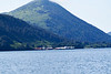Kodiak_Island_August_2020_Katmai_Alaska_0008