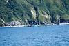 Kodiak_Island_August_2020_Katmai_Alaska_0018