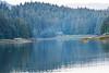 Kodiak_Island_August_2020_Katmai_Alaska_0020