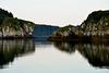 Kodiak_Island_August_2020_Katmai_Alaska_0019