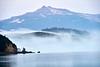Kodiak_Island_August_2020_Katmai_Alaska_0016