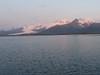 Scenic_Kodiak_Katmai_Island_August_2020_Katmai_Alaska_0007