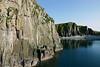 Scenic_Kodiak_Katmai_Island_August_2020_Katmai_Alaska_0075