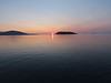 Scenic_Kodiak_Katmai_Island_August_2020_Katmai_Alaska_0001