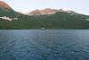Scenic_Kodiak_Katmai_Island_August_2020_Katmai_Alaska_0055