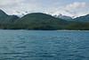 Scenic_Kodiak_Katmai_Island_August_2020_Katmai_Alaska_0061