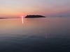 Scenic_Kodiak_Katmai_Island_August_2020_Katmai_Alaska_0005