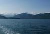 Scenic_Kodiak_Katmai_Island_August_2020_Katmai_Alaska_0067
