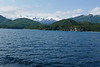 Scenic_Kodiak_Katmai_Island_August_2020_Katmai_Alaska_0059