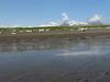 Scenic_Kodiak_Katmai_Island_August_2020_Katmai_Alaska_0010