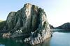 Scenic_Kodiak_Katmai_Island_August_2020_Katmai_Alaska_0072