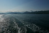 Scenic_Kodiak_Katmai_Island_August_2020_Katmai_Alaska_0069