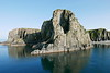 Scenic_Kodiak_Katmai_Island_August_2020_Katmai_Alaska_0078