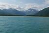 Scenic_Kodiak_Katmai_Island_August_2020_Katmai_Alaska_0063