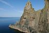 Scenic_Kodiak_Katmai_Island_August_2020_Katmai_Alaska_0074