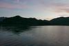Scenic_Kodiak_Katmai_Island_August_2020_Katmai_Alaska_0057