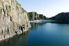 Scenic_Kodiak_Katmai_Island_August_2020_Katmai_Alaska_0077