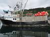 Kodiak_August_2020_Katmai_Alaska_0003