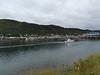 Kodiak_August_2020_Katmai_Alaska_0017