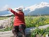 Hallo_Bay_August_2020_Katmai_Alaska_0066