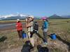 Hallo_Bay_August_2020_Katmai_Alaska_0044