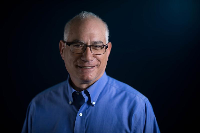 Howard Sniderman