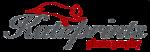 Katzprints_logo_rg