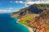 Napali From The Air (#0055)