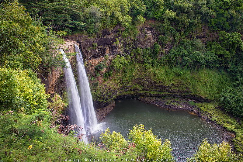 Wailua Falls (#0051)