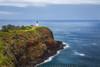 Kilauea Lighthouse (#0283)