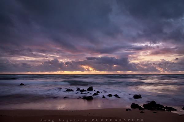 Good Morning Kauai (#0296)