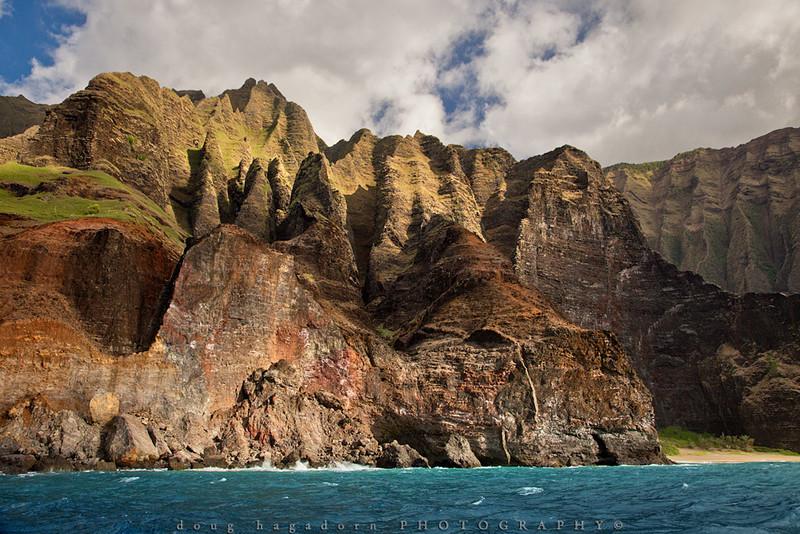 Kauai's Treasure (#0404)