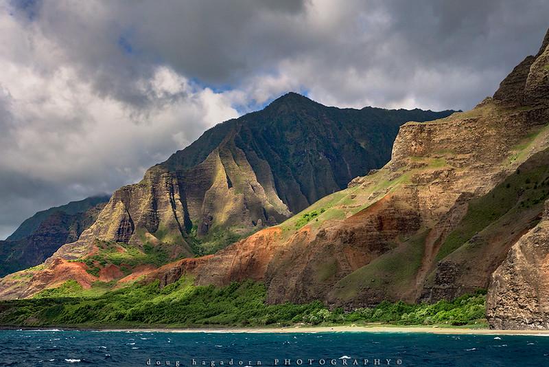 Hawaiian Utopia (#0682)