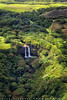 Wailua Falls From Above (#0389)