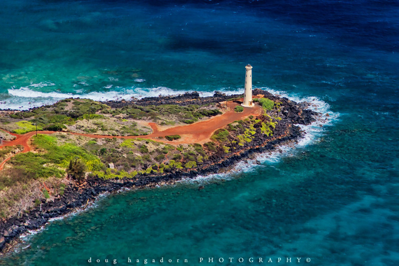 Lihue Lighthouse (#0057)