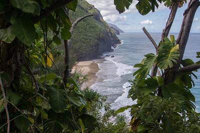 kauai '12