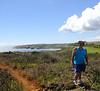 Poipu Bay