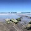 Hanakapia'i Beach